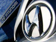 «Хендэ Мотор СНГ» сообщает о результатах продаж в августе 2019 года