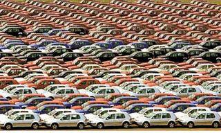 Компания Тойота приступила к реализации специальной сервисной кампании на аксессуарных1 жестких крышах кузова для автомобилей Toyota Hilux.