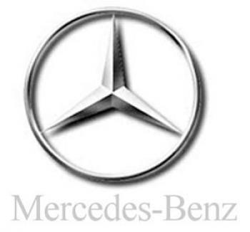 В завод по производству каркасов кабин Mercedes-Benz будет вложено 400 млн. евро
