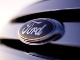 Октябрь принес для Ford новый рекорд продаж в России и стал самым успешным месяцем для Ford Explorer