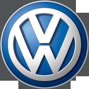 Volkswagen рассматривает возможность экспортировать произведенные в России двигатели